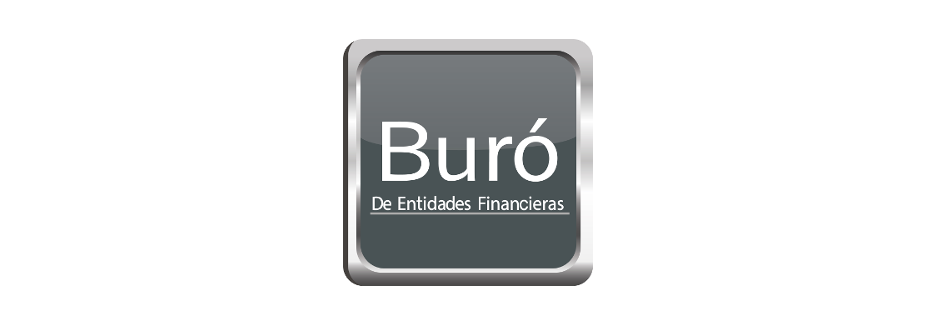 Objetivo y valores sukuk global services for Buro service